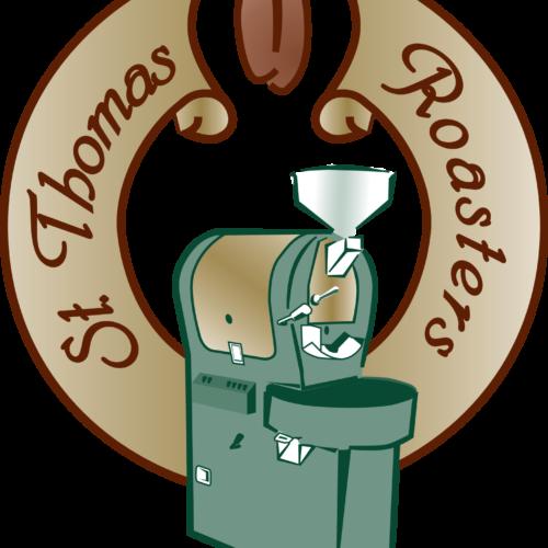 St. Thomas Roasters